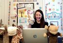 Want to Teach ESL Online? One Teacher Reviews QKids