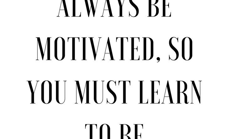 Boss Babe Quotes career success quotes // entrepreneur success quotes // boss babe  Boss Babe Quotes