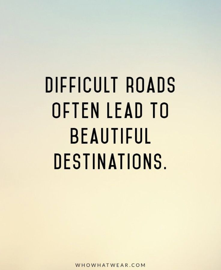47 of the Best Inspirational Quotes   Lifestyleofyourde ...
