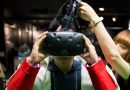THE VR HARDWARE REPORT: How stand-alone VR headsets will usher in mainstream adoption beginning in 2018
