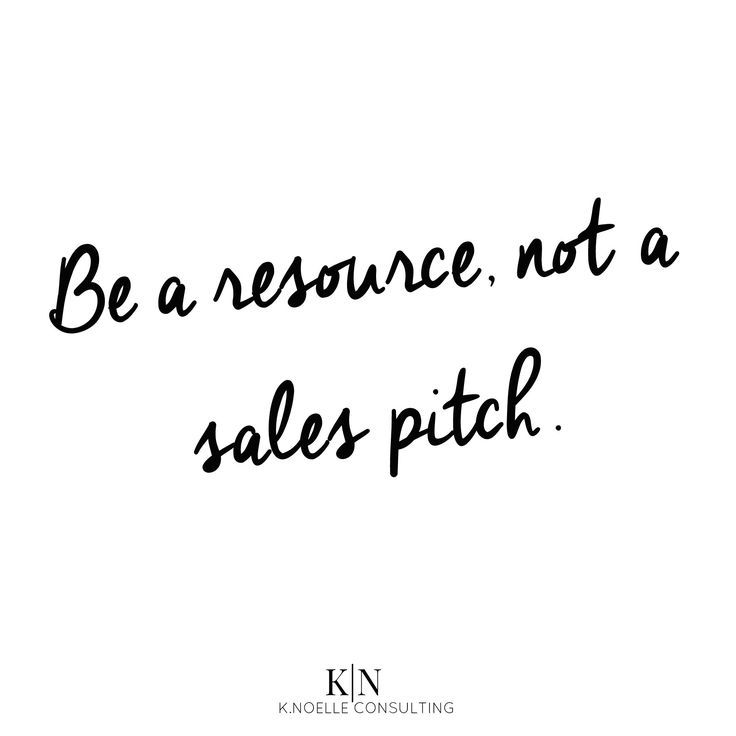 be a resource not a s pitch quotes quote entrepreneurs