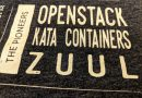OpenStack spins out its Zuul open source CI/CD platform