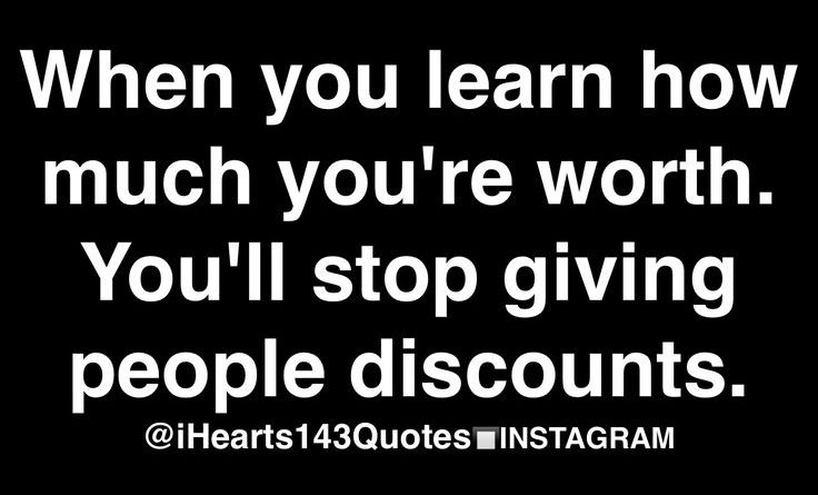 Discount expired! I'm ready for fresh start. The hurt is to deep and has me …
