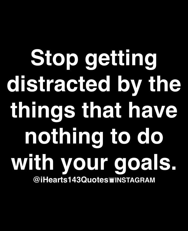 Quotes Wisdom Advice Life Lessons Josh Loe