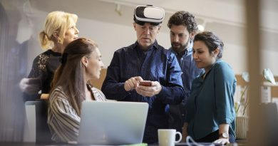 4 Pitfalls to Avoid When Choosing Tech for Your Business