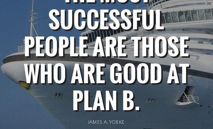 bd1cf53ce461 50 Best Success   Motivational Quotes ever
