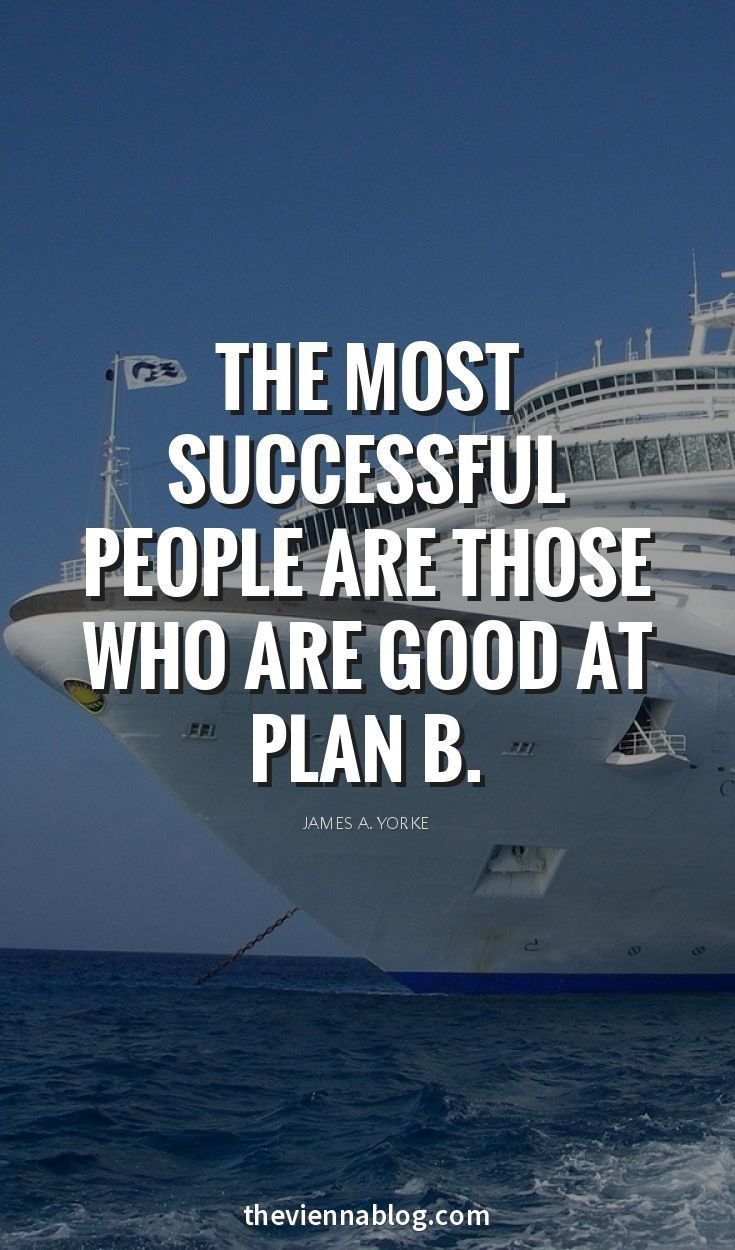 50 Best Success & Motivational Quotes ever, Business ...