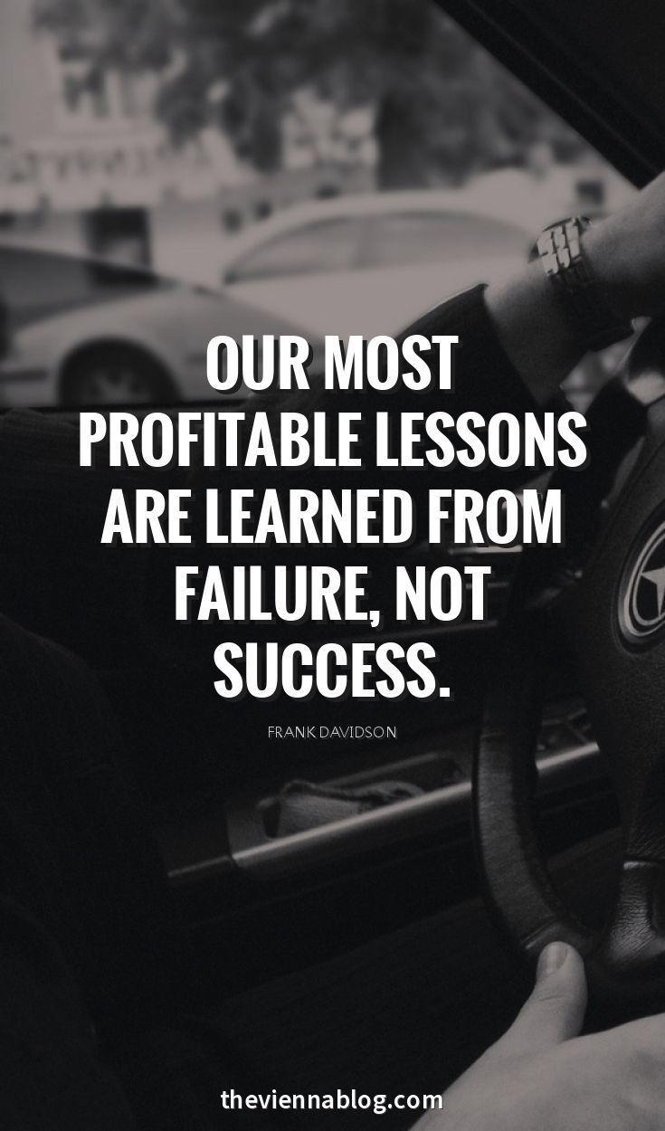 50 Best Success & Motivational Quotes ever, Business, Motivation