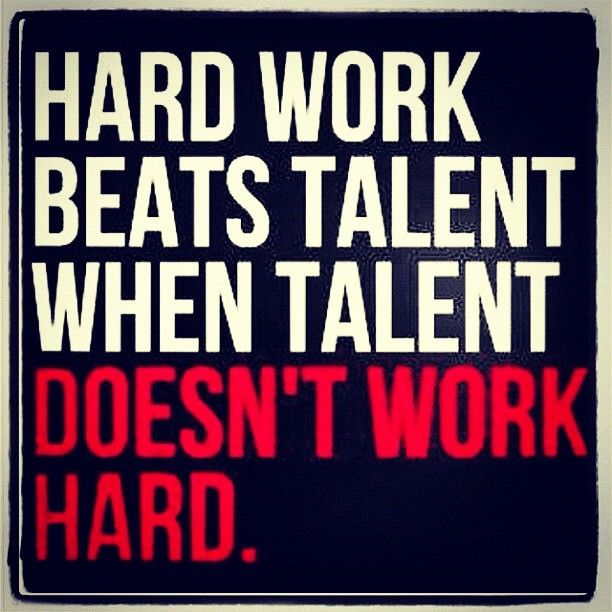 Quotes About Hard Work Sports Motivational Quotes Josh Loe Extraordinary Sports Motivational Quotes