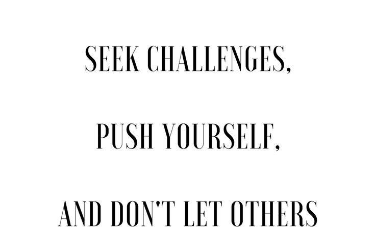success quote // #motivation // inspirational quotes ...