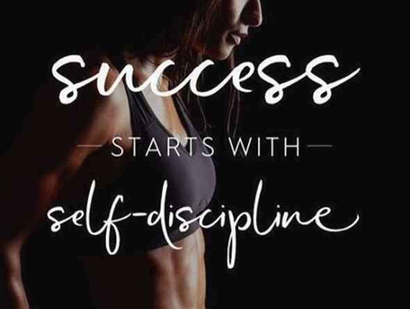 The 36 Best Fitness Motivational Quotes For Reaching Your Weight Loss Goals Fast Josh Loe