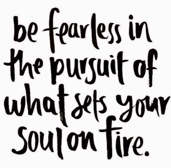 top 30 motivational quotes for success motivational quotes josh loe