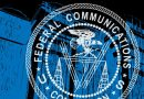 Shutdown could delay challenge of FCC's net neutrality rollback