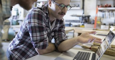 What Technical Founders Need to Know About Sales and Marketing
