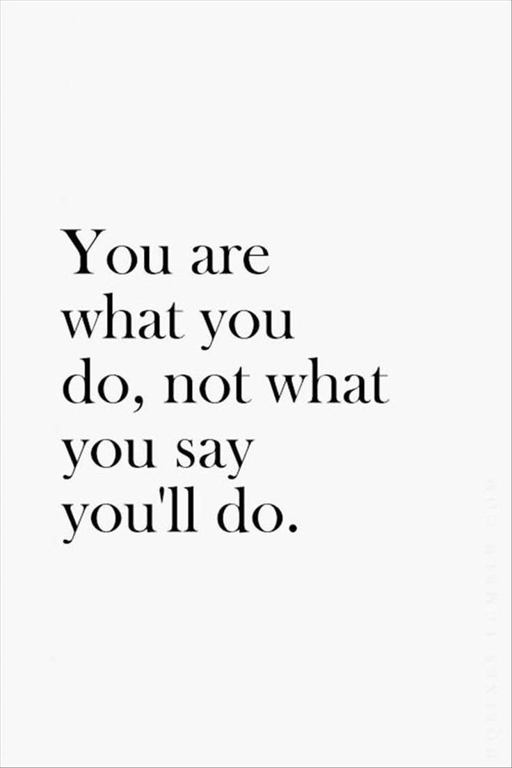 Actions Speak Louder Than Words Quotes actions speak louder than words, always.   Josh Loe Actions Speak Louder Than Words Quotes