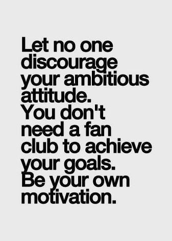 Image of: Success Inspirational Quotes Josh Loe Inspirational Quotes Motivational Quotes Positive Quotes