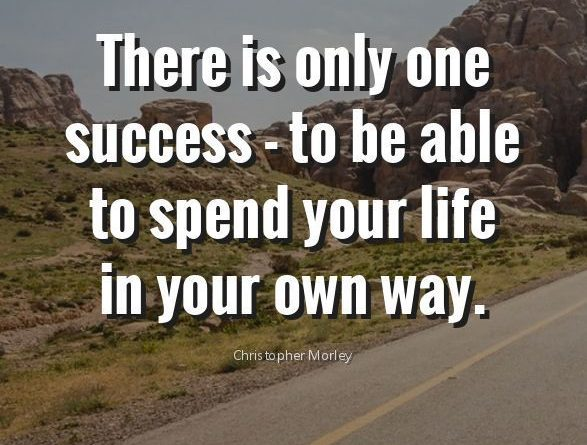 50 best life motivational quotes ever life motivation success