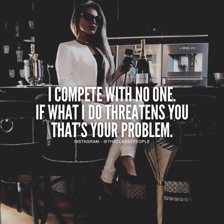 boss babe quotes quote of the day business women woman ...