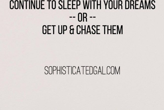 The Girl Boss Quotes to Motivate You to Follow Your Dreams ...