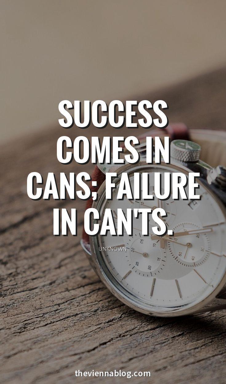 Best Success Motivational Quotes Ever Business Motivation