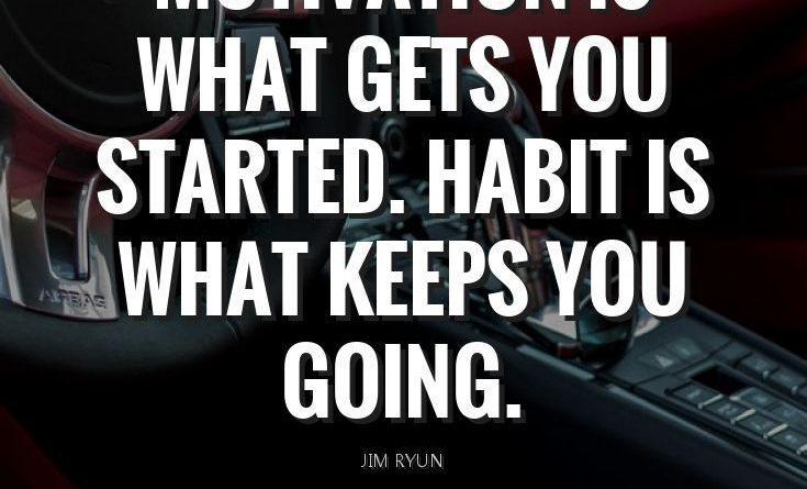 Business Motivational Quotes 50 Best Success & Motivational Quotes ever, Business, Motivation  Business Motivational Quotes