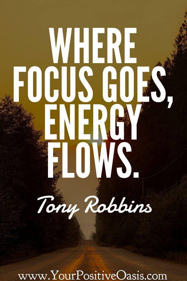 20 Tony Robbins Quotes To Live By Josh Loe