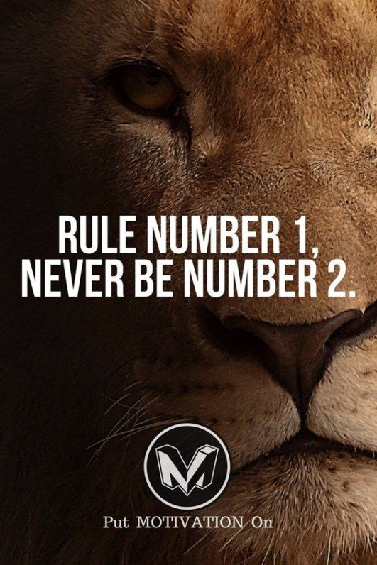 80 Motivational Quotes That Will Change Your Life 42sometimes No2 S