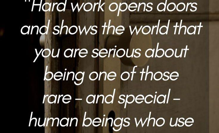 Image of: Quote Inspirational Beinginsightful Quote Quotes Life Quotes Relationship Quote Inspirational Quu2026 Josh Loe Beinginsightful Quote Quotes Life Quotes Relationship Quote