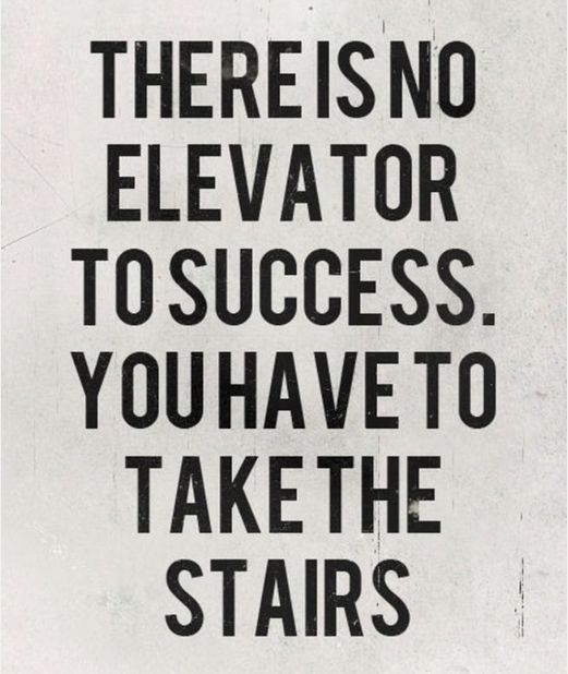 Motivational Quotes For Students Lifetimequotesin Enchanting Motivational Quotes For Students