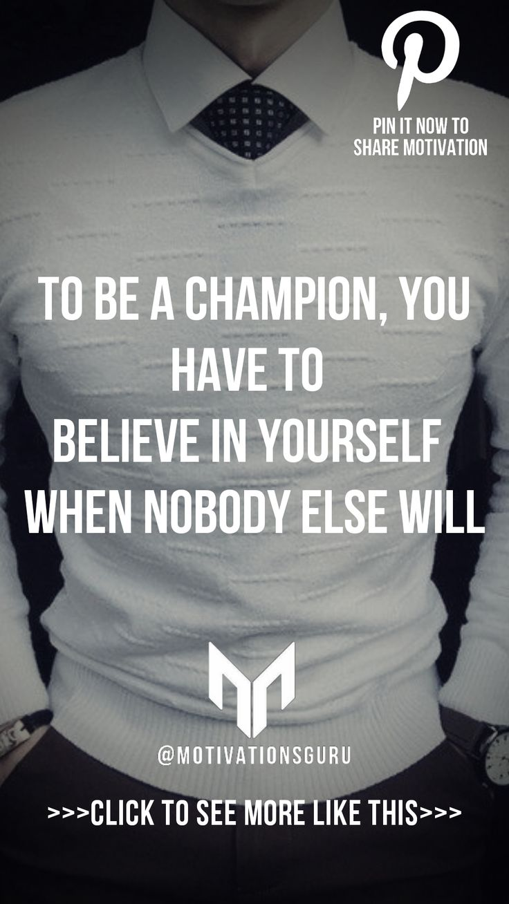 workout inspiration & life motivational quotes that help me ...