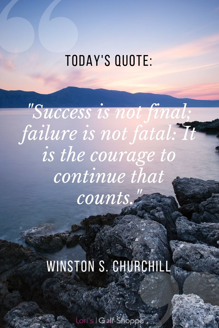 Find More Motivational Inspirational And Positive Quotes