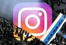 Instagram kills off fake followers, threatens accounts that keep using apps to get them