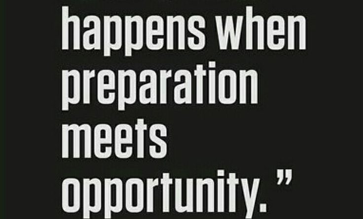 🔥🔥More Daily Motivational Quotes Success Quotes Click The Amazing Daily Motivational Quote