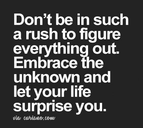 Curiano Quotes Life - Quote, Love Quotes, Life Quotes, Live ...