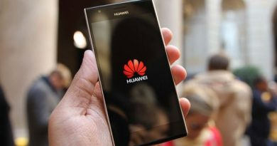 US will reportedly seek criminal case against Huawei for stealing tech secrets