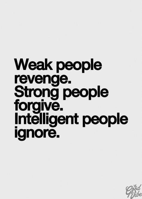 Inspirational Quotes; Motivational Quotes; personal ...