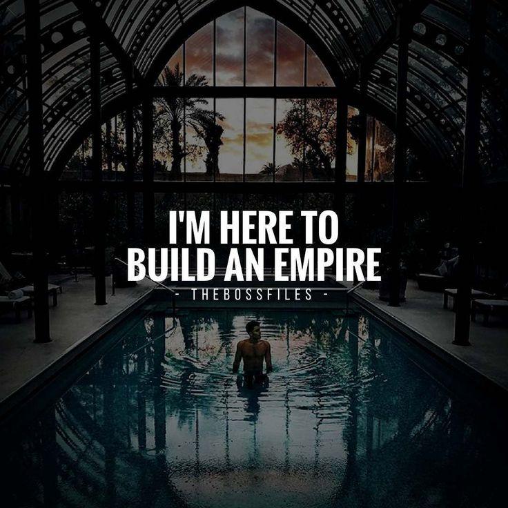 success hustle entrepreneur entrepreneurquotes business