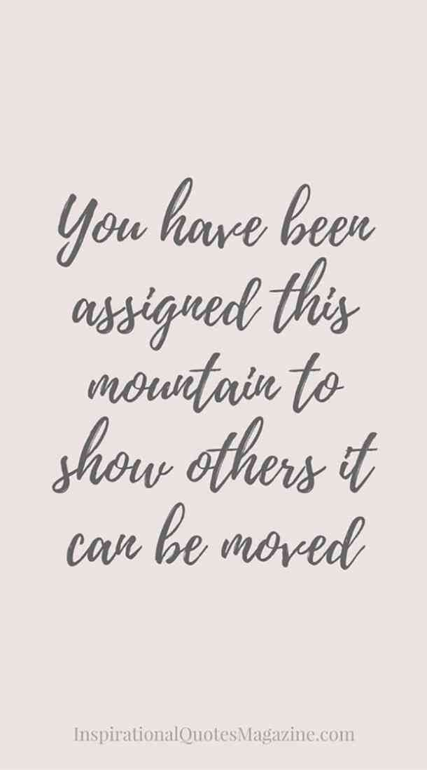 Inspirational Quotes For Teens | Motivational Quotes ...