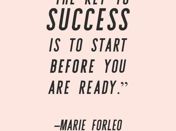 Inspiring Quotes from Powerful Women Entrepreneurs on ...