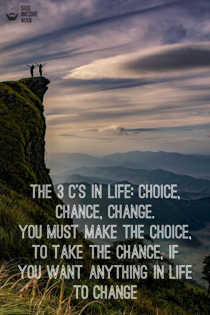 Quotes to Live By   Motivational Quotes   Positive Quotes ...