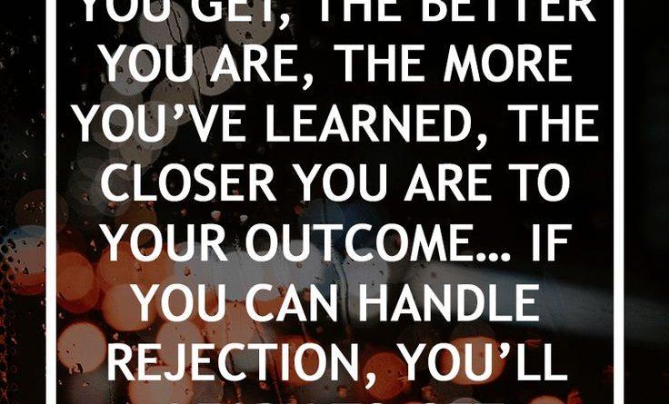 31 Tony Robbins Quotes For Success  tony robbins quotes