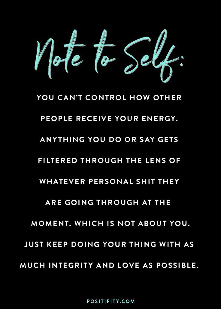 motivational quotes | inspirational quotes | motivation ...