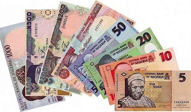 Forex trading platforms in nigeria