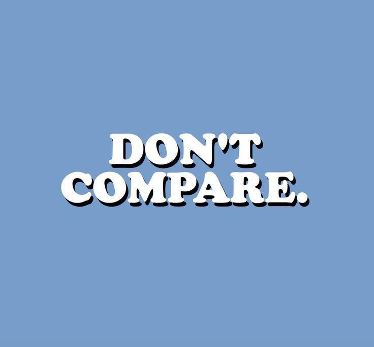 Inspirational And Motivational Quotes : pinterest: emmajpom ...