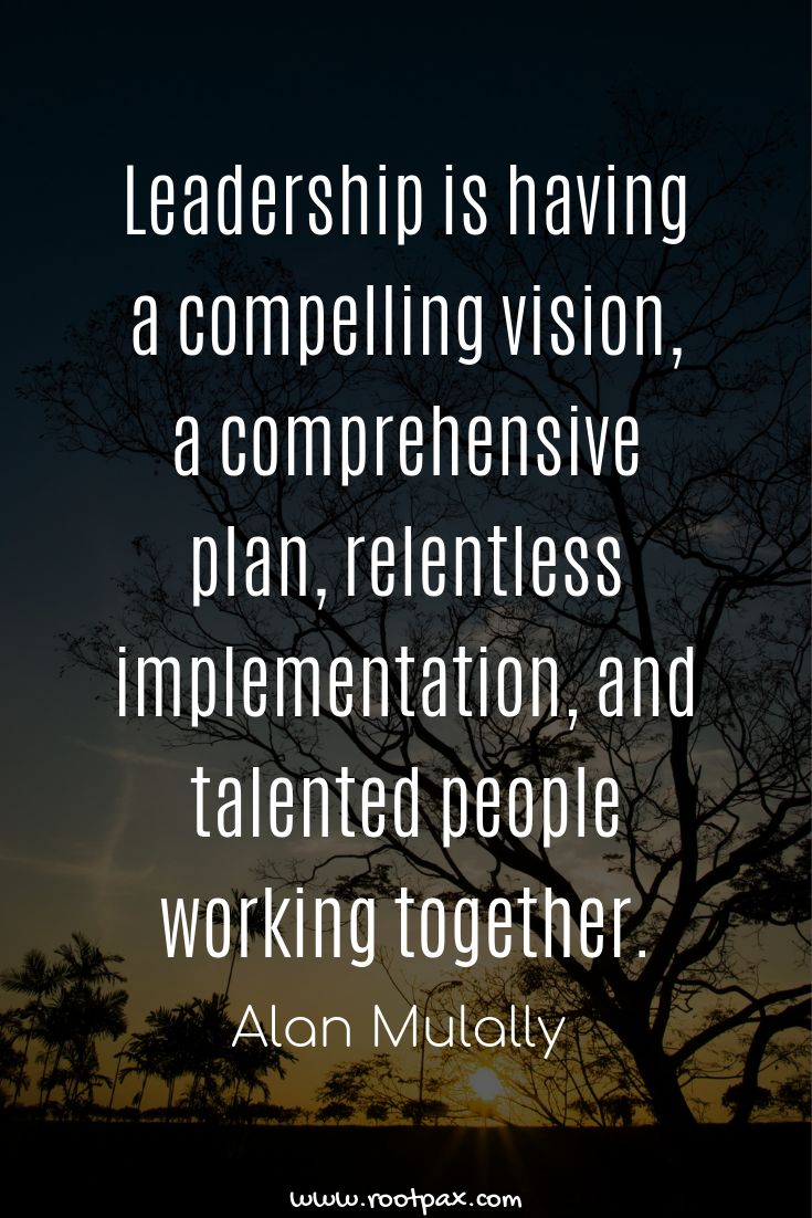 Leadership quotes, teamwork, confidence, motivational ...