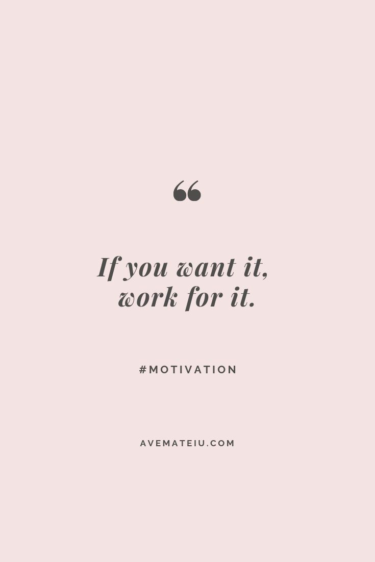 Motivational Quote Of The Day – May 1, 2019 – Ave Mateiu ...