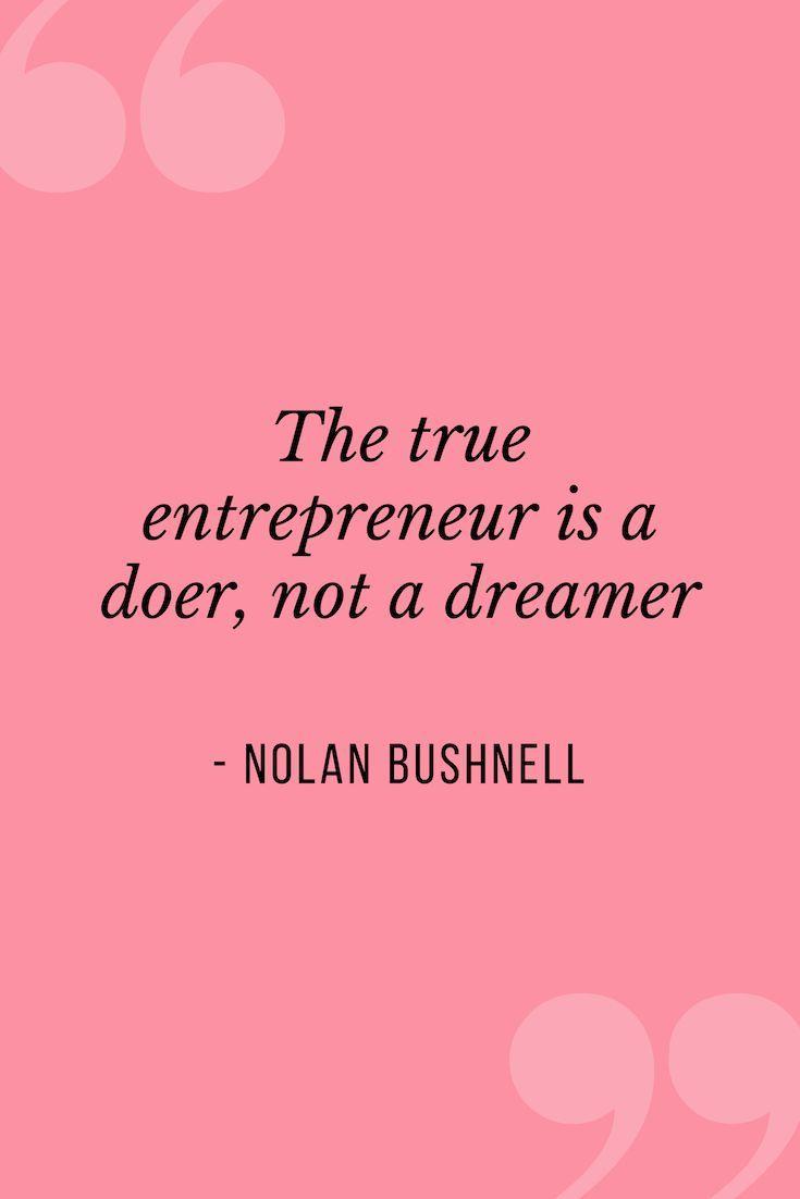 quotes, entrepreneur quotes, powerful women, inspirational ...