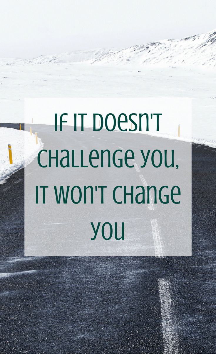 Running Motivation Inspirational Quotes If It Doesn T