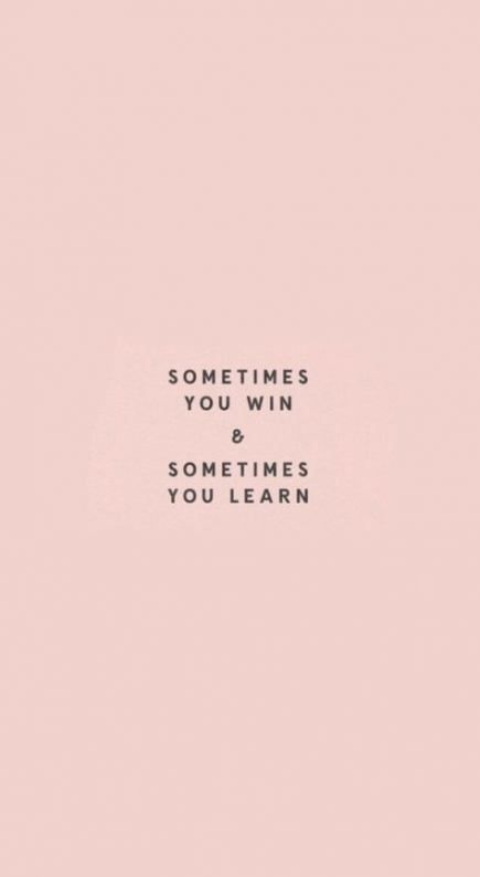creative quotes | small business owner quotes ...