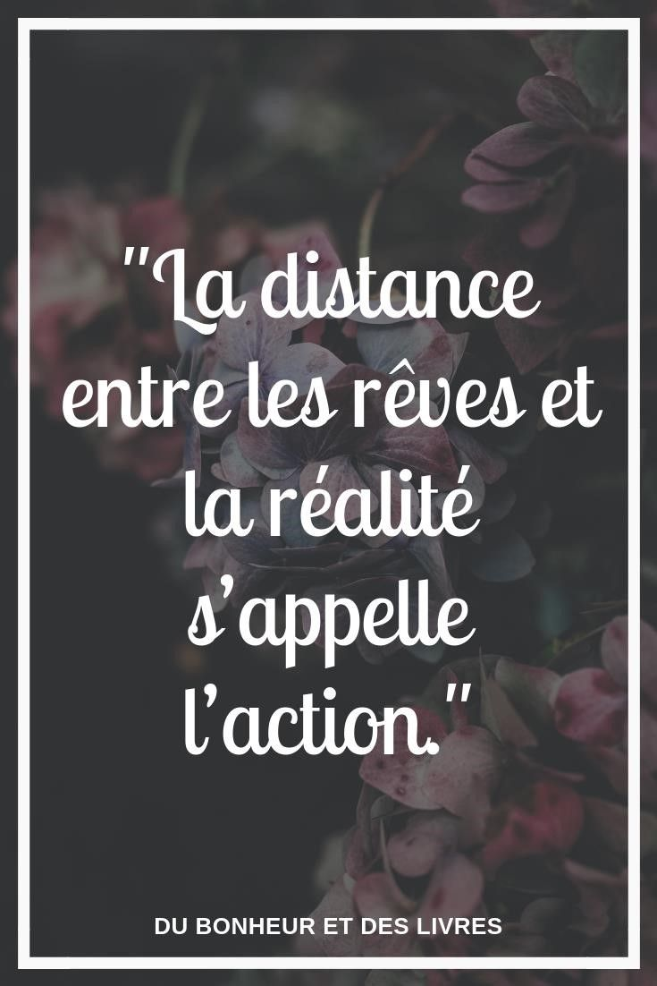 Citation Motivante Pour Rester Motiver Et Booster Son Inspiration
